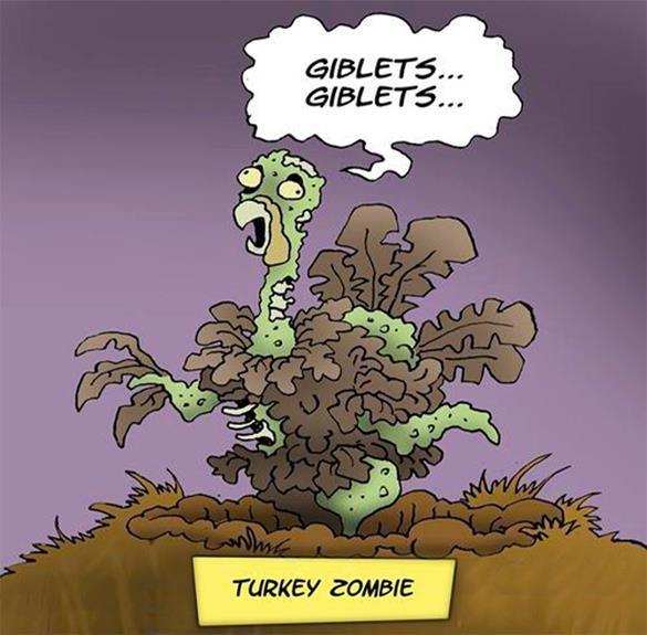 69 Best Thanksgiving Humor Amp Greetings Images On Pinterest