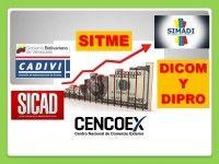 Sabes cuánto se ha devaluado el bolívar durante la presidencia de Nicolás Maduro?  Durante los últimos tres años en los cuales ha sido presidente Nicolás Maduro nuestro signo monetario ha dejado de ser fuerte siendo minada su solidez por dos males igualmente desfavorables para la buena marcha de la economía de las empresas y las personas: la inflación y la devaluación.  En el presente artículo vamos a situarnos en los momentos tristes (varios en apenas tres años) en los cuales el gobierno…