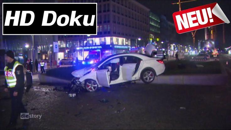 https://www.youtube.com/watch?v=dEdcJ5u3Sew   #2017 #aufmotzen #autorennen #BMW #custom #customize #deutsch #doku #Dokumentation #Fail #fast and furious #ferrari #film #Ford #Formel 1 #german #geschwindigkeit #Gesetze #hd #high #highspeed #lamborghini #Let's #live #Mercedes #Misubishi #mord #movie #Neu #New #nfs #Nos #opel #Opfer #play #Porsche #quality #red bull #Regeln #rennen #Stadt #steam #Straßen #straßenrennen #stream #tote #trailer #Vin Diesel #vw #wunder