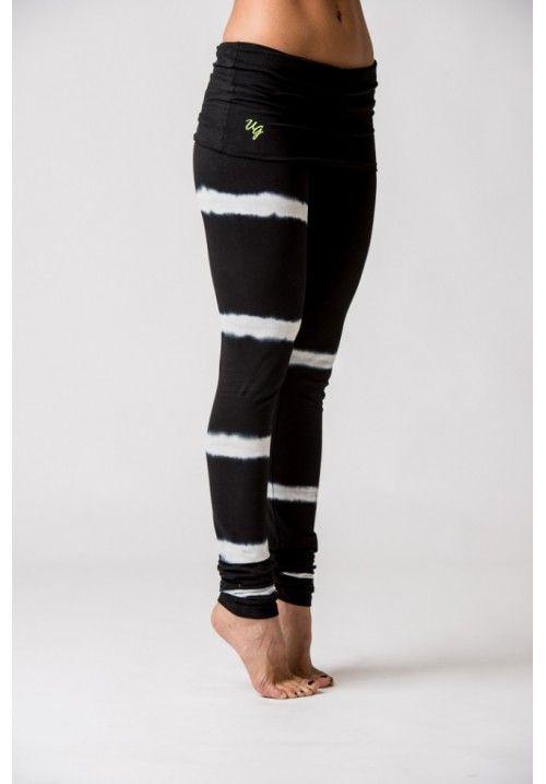 Shunya Yoga Legging