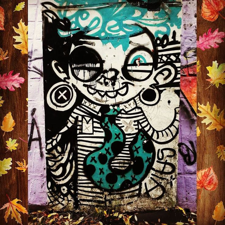 Grafiti en una pared. #grafiti #graffiti #grafitti #grafite #graffitti #pintada #mural #muralesba #art #arte #urbanart #arteurbano #streetart #artecallejero #wall #pared #buenosaires #buenosairesphoto #argentina by juglarfer