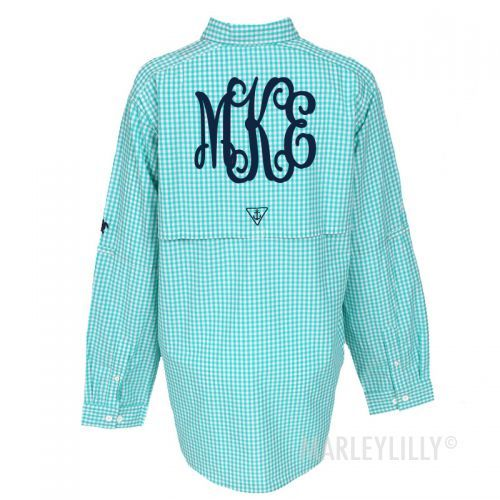 78 best images about simply southern on pinterest simply for Monogrammed fishing shirts