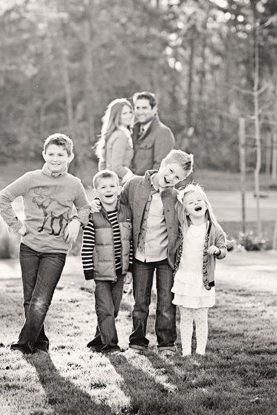 family photos 2014                                                                                                                                                      Más
