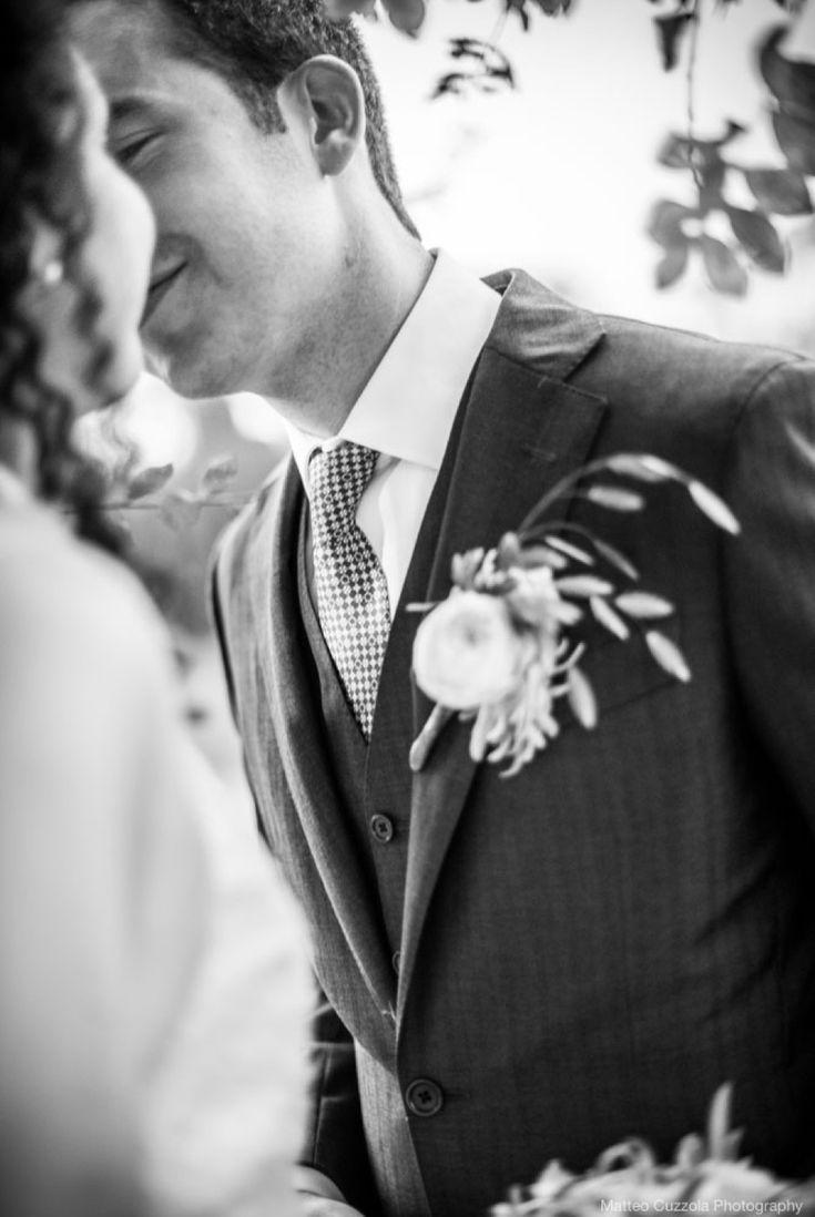 Wedding in Villa Orsini Colonna, Imbersago Wedding