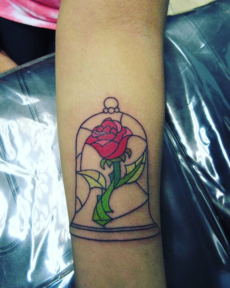 17 Best Images About Tattoo Ideas On Pinterest  Beauty And The Beast
