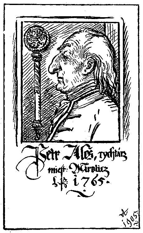 Petr Aleš