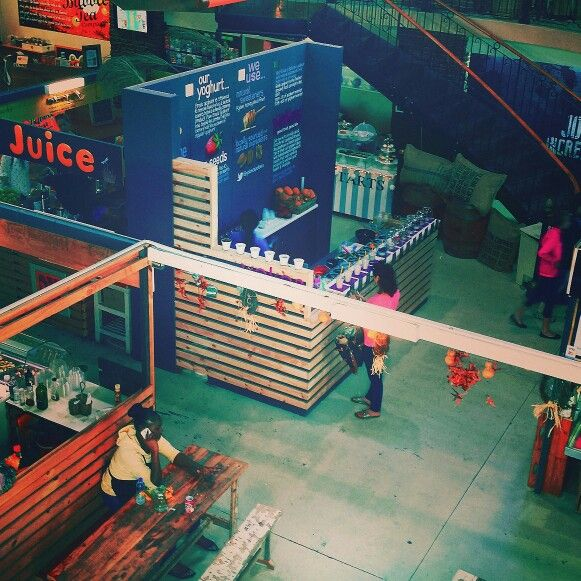 #Market on the Warf. We were on #missions to # explore the #mothercity #capetown #goodtimes