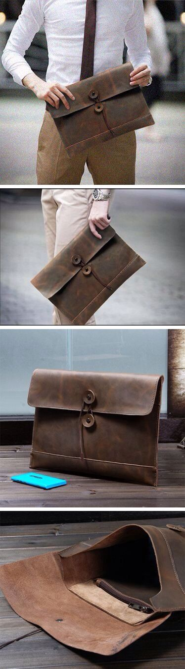 Duffle Bag Extra Large Leather Travel Bag