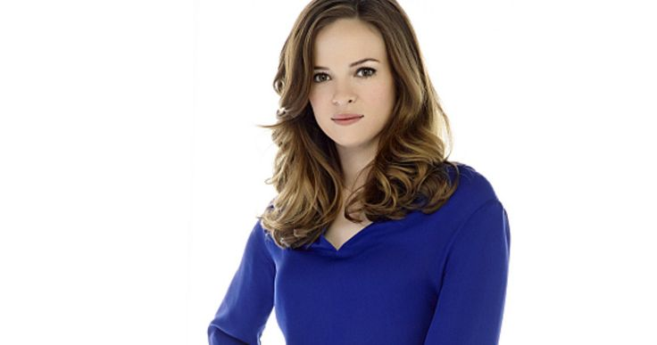 'Flash' Character Photos with Danielle Panabaker and Grant Gustin -- New photos from 'The Flash' feature Grant Gustin as Barry Allen, Danielle Panabaker as Caitlin Snow and more. -- http://www.tvweb.com/news/flash-tv-show-photos-characters