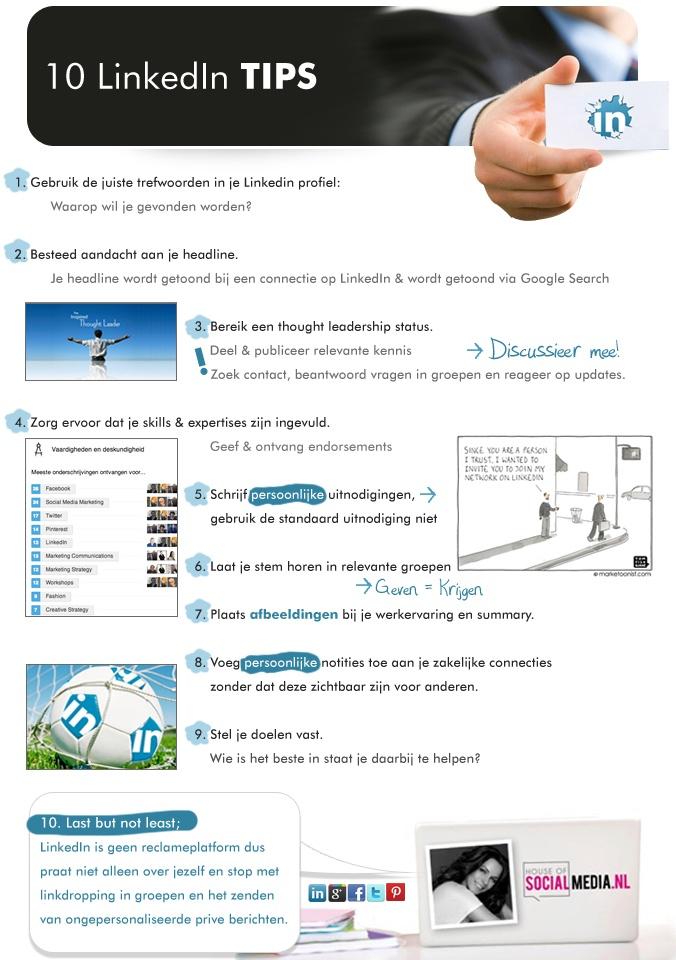 30 best LinkedIn images on Pinterest Job search, Social media - linkedin resumes search
