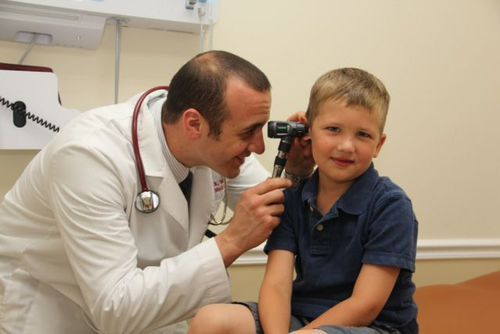 #Pediatric #Visits - Getting your kid to visit the doctor willingly isn't always easier, but it can be a much simpler process when you're dealing with a pediatrician who knows how to work with children and make them comfortable during the visit.