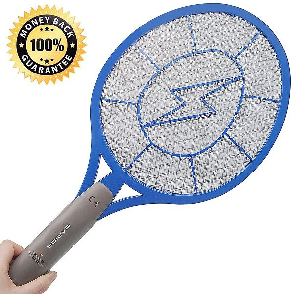 10 best mosquito killers in 2016 reviews http reviewsv com top 10