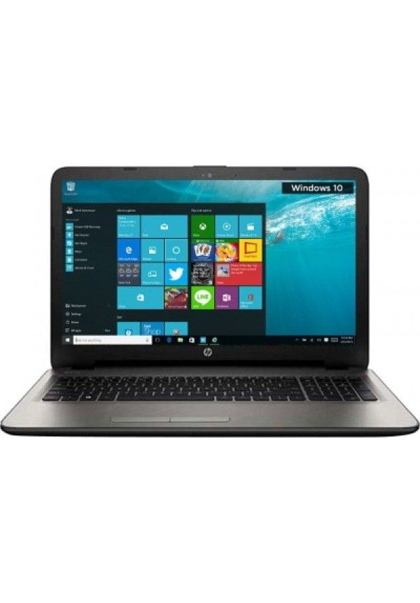 Latest Laptop generation of HP  5th Gen Notebook Core i5 15-ac123tx, 4GB, 1TB,  2GB Graph buy online with Fashionothon.com  intel core i5 Laptop, i5 processor Laptops, i5 laptop, fashionothon  Shop online - http://www.fashionothon.com/electronic/laptop/HP-5th-Gen-Notebook-Core-i5