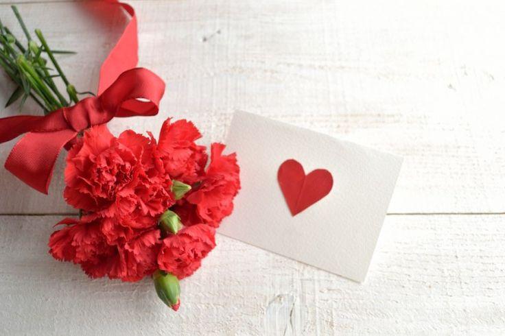 Linguaggio segreto dei #fiori: come decifrarlo