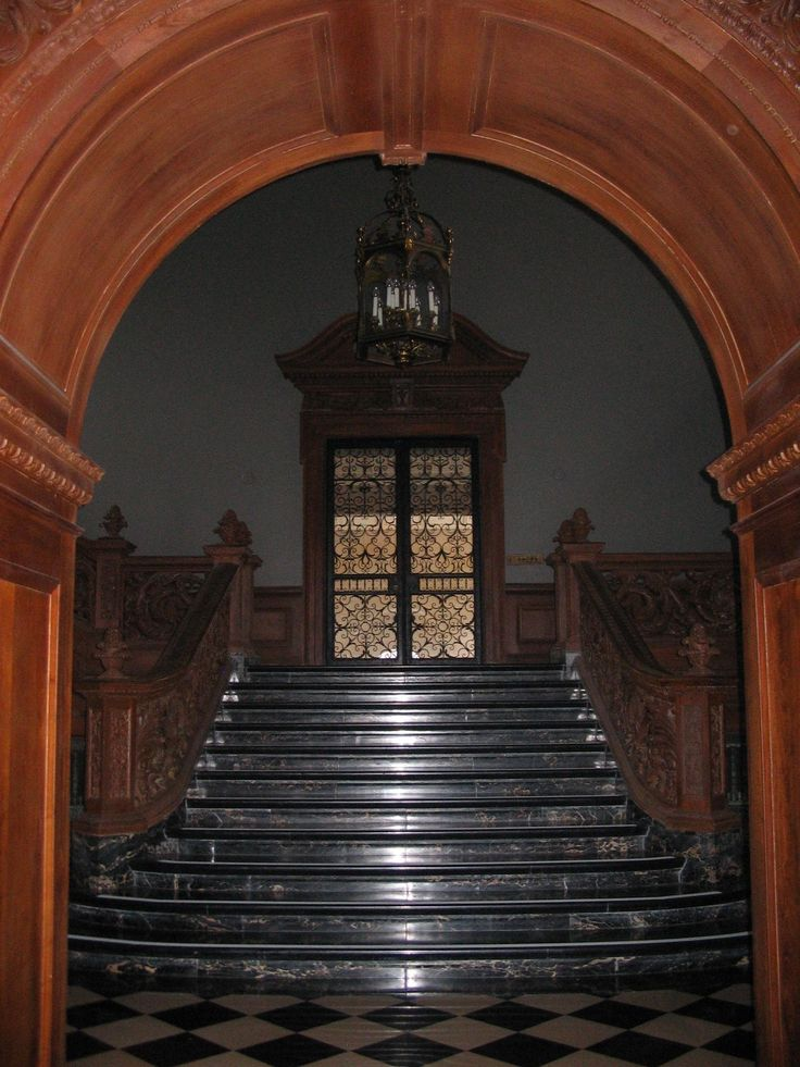 200 best images about greystone mansion on pinterest for The greystone