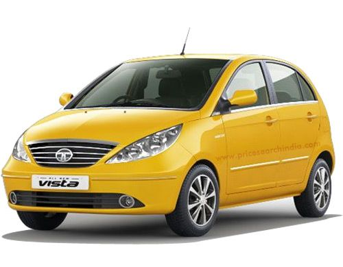 Tata Indica Vista Price in India, Specifications and Review. Tata Indica Vista is highest selling car from Tata motors, offered in both petrol and diesel trims.