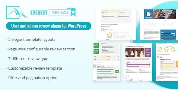 Wordpress Feature Request Plugin  CodeScriptsAndPlugins