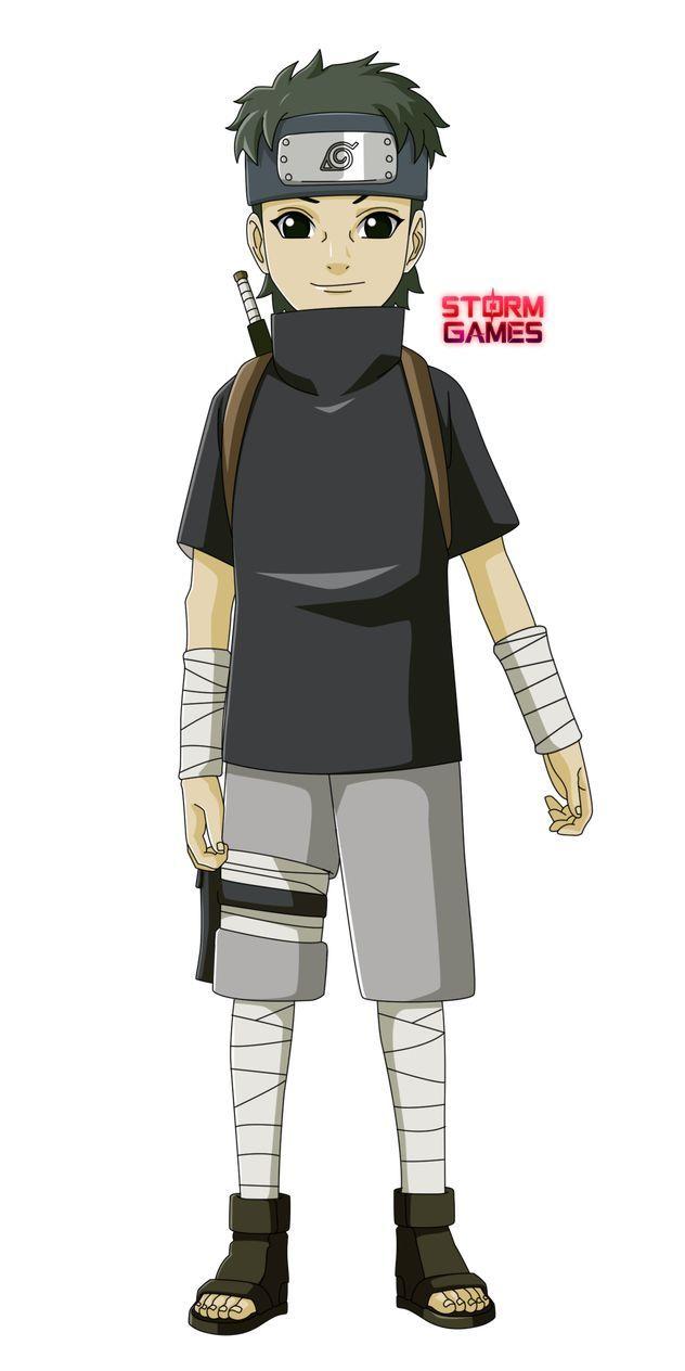 Uchiha Shisui In 2020 Shisui Naruto Naruto Shippuden