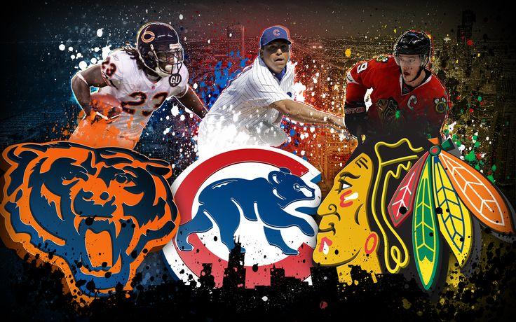 Fondos de pantalla de Chicago Cubs | Wallpapers de Chicago Cubs ...