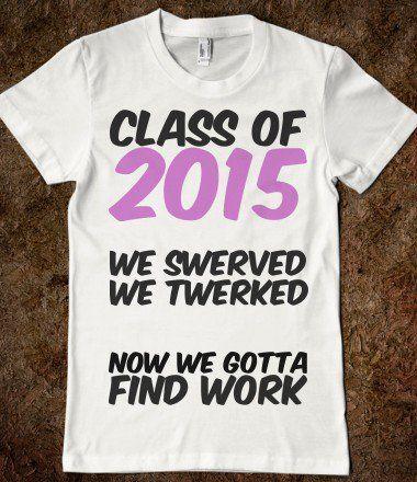 C/O 2015 - RANDOMZ - Skreened T-shirts, Organic Shirts, Hoodies, Kids Tees, Baby One-Pieces and Tote Bags on Wanelo