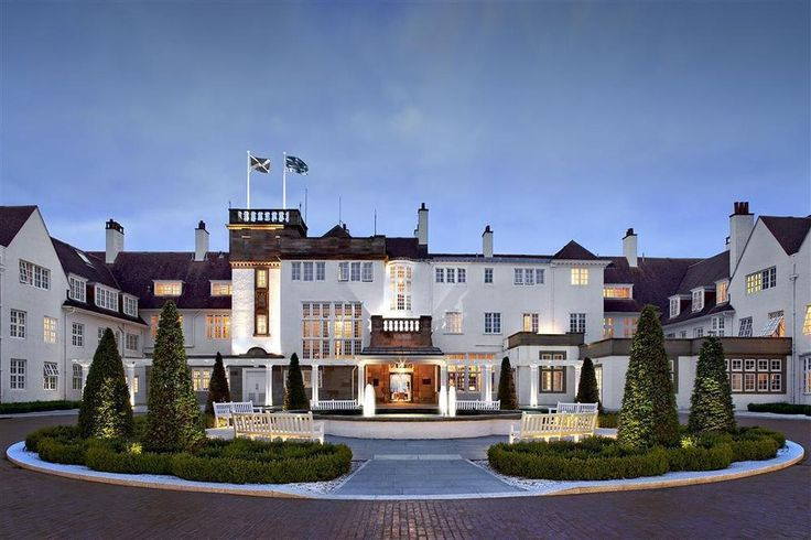 Click Prefect TM cordially invites Trump Turnberry, a Luxury Collection Resort, Scotland for Global Digital Marketing Training Workshop for Luxurious Hotels, Resorts, Casinos and Villas. Call / Whatsapp / SMS:- +91-9873388286 or Email:- clickprefect@gmail.com