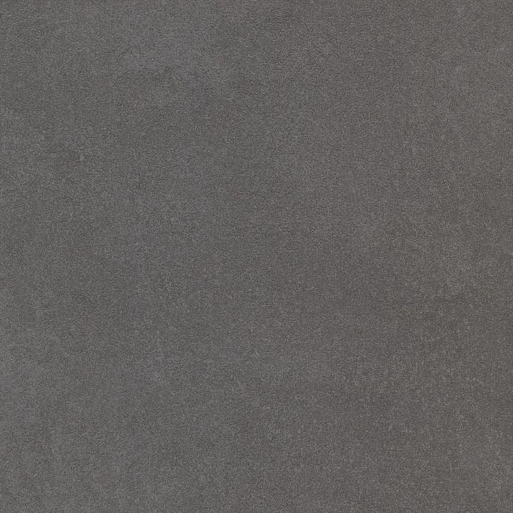 Exile Charcoal Lappato 300 x 300 - 187013    Available at Beaumont Tiles