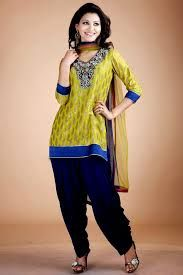 Image result for central asian dress modern women suit