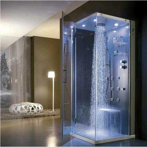 contemporary bathroom remodeling ideas
