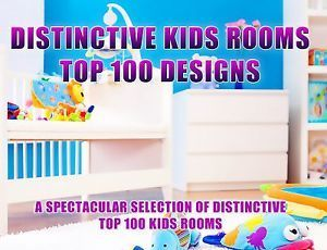 Best 20 Rearrange bedroom ideas on Pinterest Rearrange room