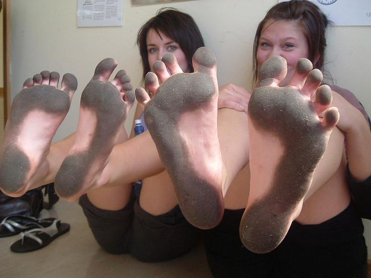Like webcam porn foot worship group