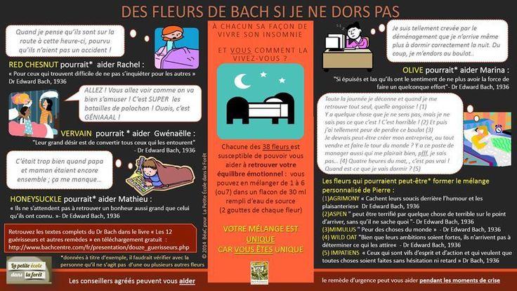Tableau Fleurs De Bach Pdf