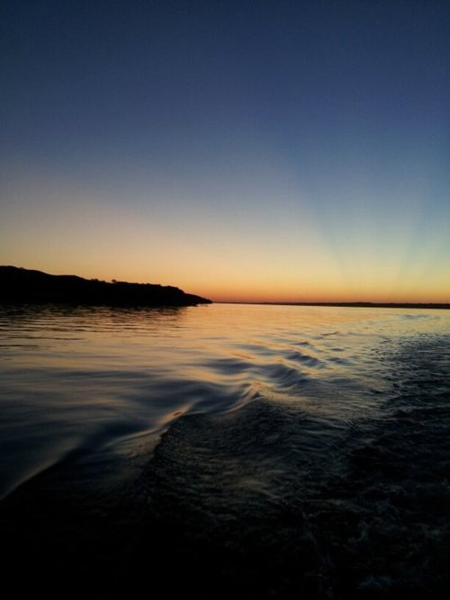 75 best rivers lakes images on pinterest national for Best fishing in missouri