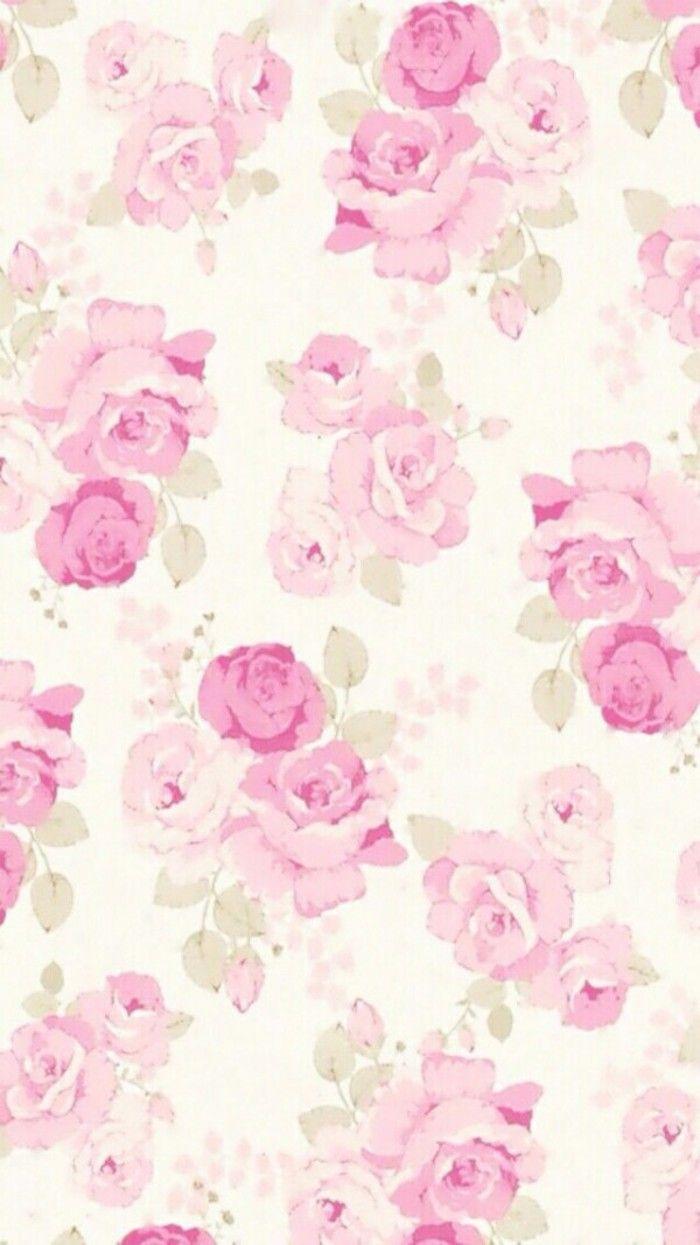 vintage flower iphone wallpaper impremedianet