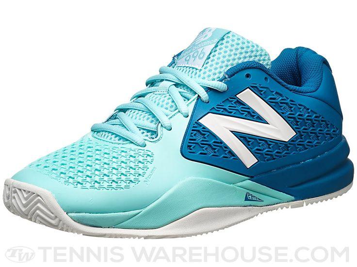 new balance 996v2 women's lightweight tennis court sneakers shoes