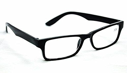 MT61 Bargain Basement Reading Glasses Super-lite In 3 Col... https://www.amazon.co.uk/dp/B00UPYTU1G/ref=cm_sw_r_pi_dp_x_Bj-6xbR01GK56