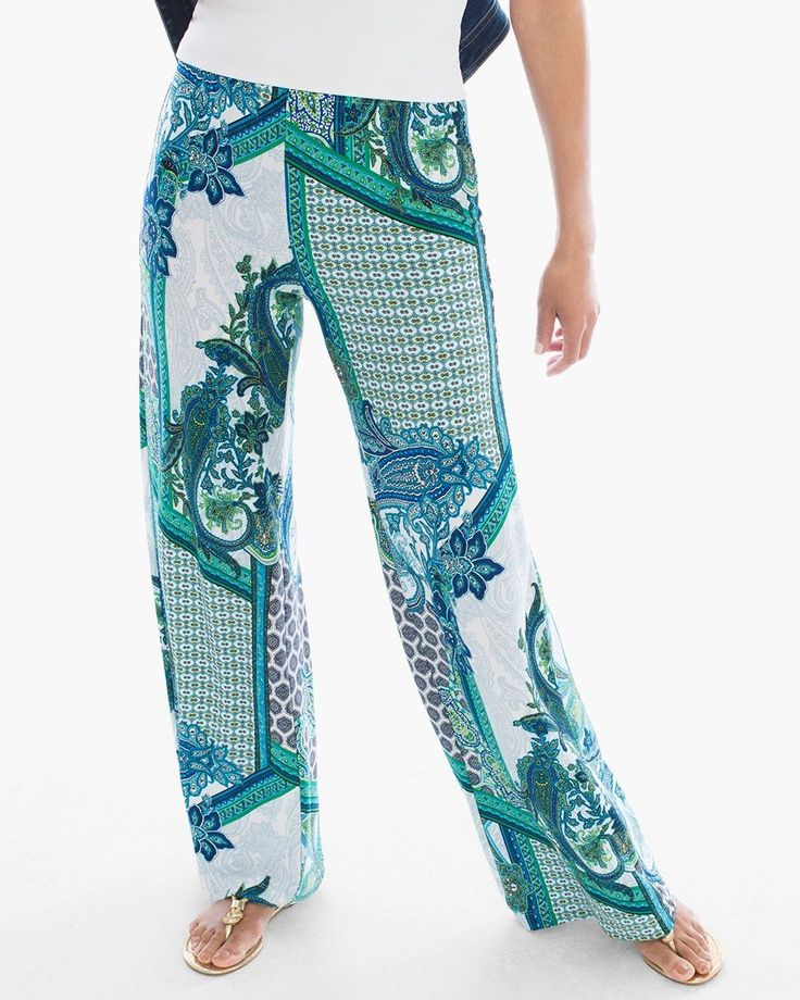 Colorfully Behr Trend Alert Woven Patterns: 25+ Best Petite Palazzo Pants Ideas On Pinterest