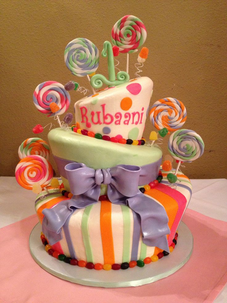 Related image target birthday cakes cake childrens