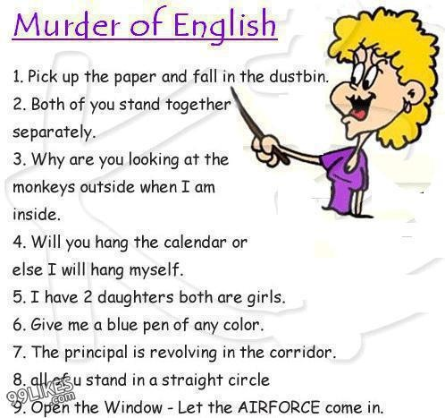 Its not English, it's Tnglish, It's so funny,:  Internet Site,  Website, Facebook Funny, Web Site, Awesome Funny, Funny Jokes, Funny Laughter, Funny Quotes, English