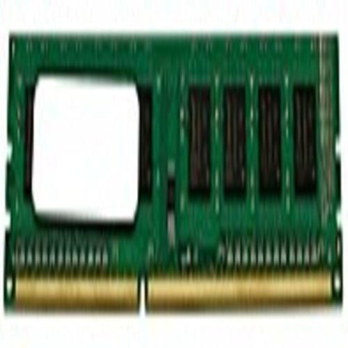 Lenovo 2GB DDR3 SDRAM Memory Module - 2 GB (1 x 2 GB) - DDR3 SDRAM - 1600 MHz DDR3-1600/PC3-12800 - Non-ECC - 240-pin - DIMM