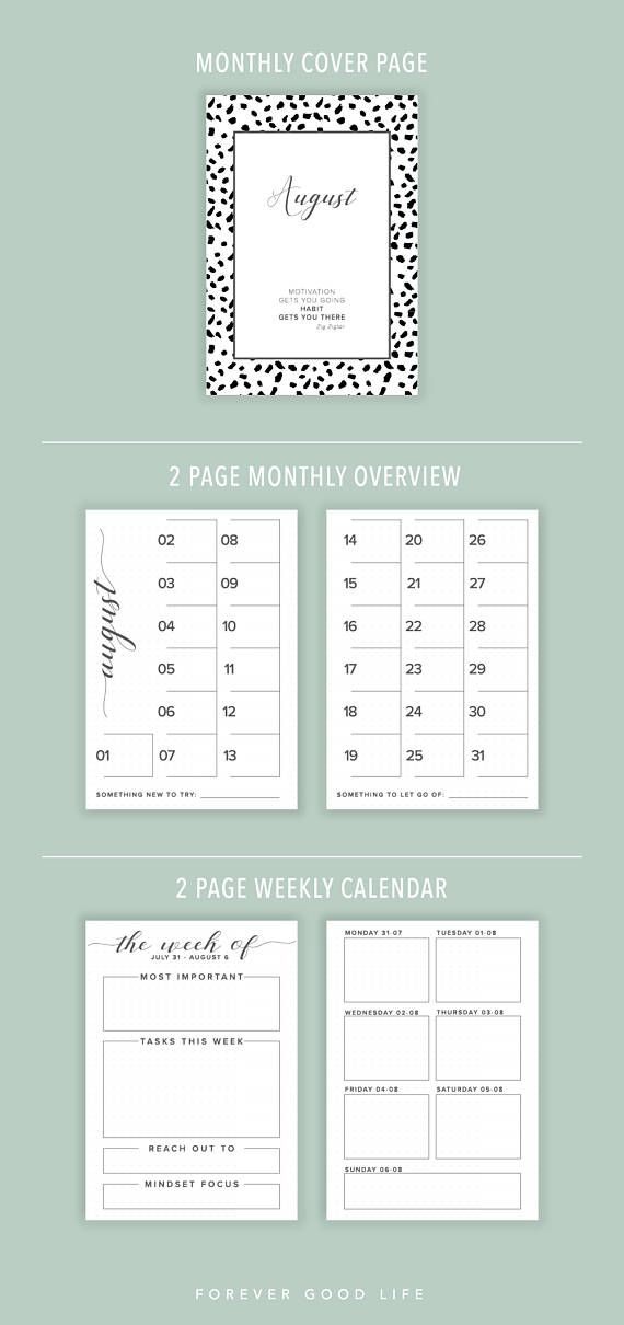 Best 25+ Agenda printable ideas on Pinterest Agenda planner - agenda sample template