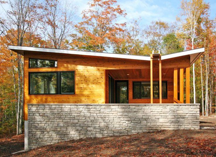 71 best Prefab Homes images on Pinterest Architecture Prefab