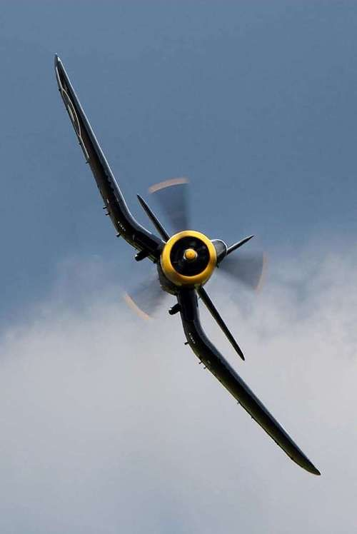 Cool Plane Propellers : Best images about cool planes on pinterest blue