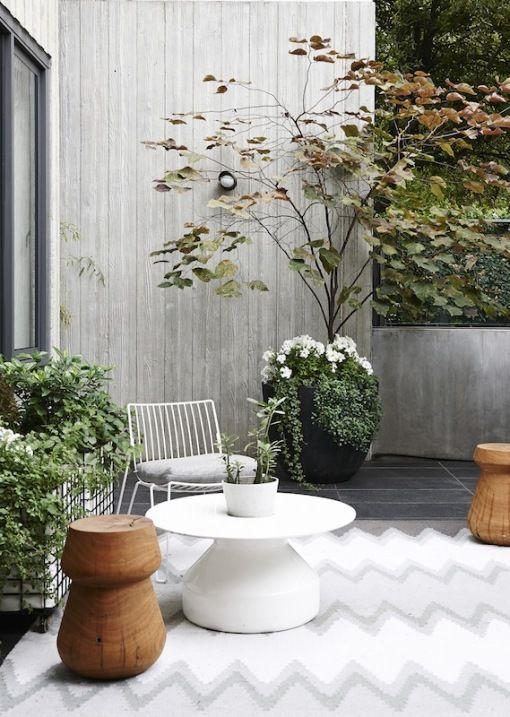 The Family Love Tree — The Design Files | Australia's most popular design blog.