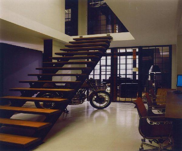 18 Loft Staircase Designs Ideas: 23 Best Niece And Nephew Loft Ideas Images On Pinterest