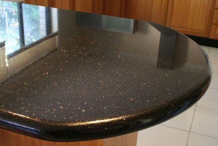 Cost Of Corian Countertops Images Of Corian Countertop