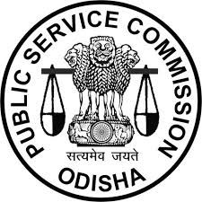OPSC Recruitment 2015 – Apply Online for 69 Civil Judge Posts