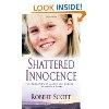 Amazon.com: A Stolen Life: A Memoir (9781451629194): Jaycee Dugard: Books