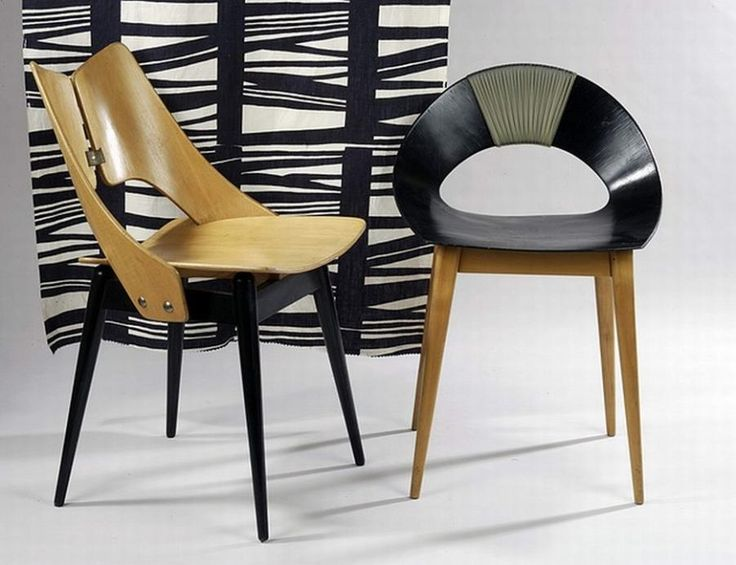 eco design krzesla - Szukaj w Google