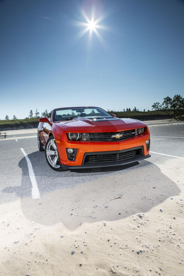 2013 chevrolet camaro zl1 convertible chevy everett chevrolet buick gmc www everettchevy