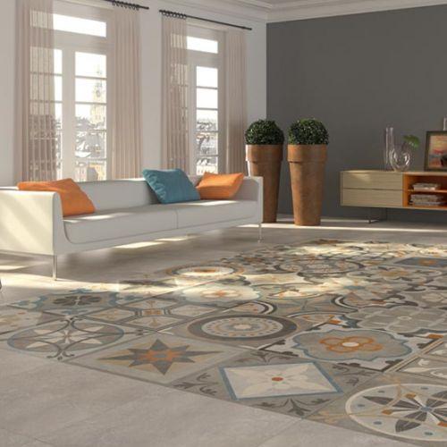 200 best images about interieur vloeren en verven on. Black Bedroom Furniture Sets. Home Design Ideas